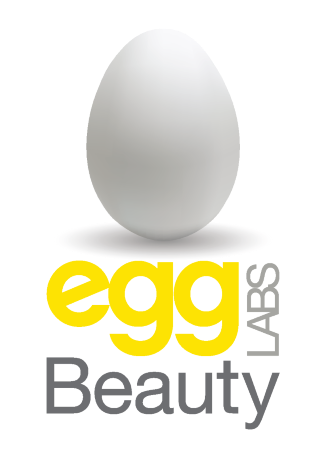 EGG BEAUTY LABS Logo